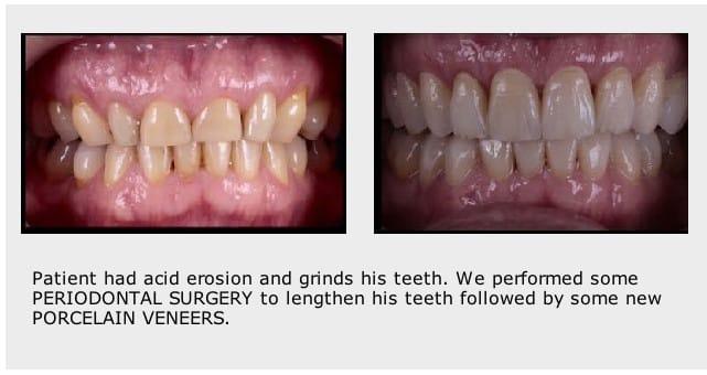 dental-surgery-Stoke-on-Trent
