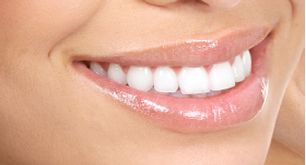 cosmetic dentist stoke on trent