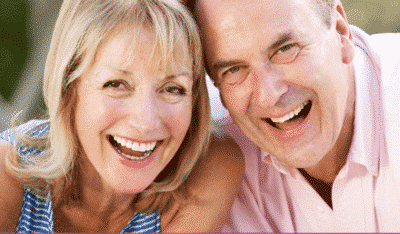 Cost of Dental implants in Stoke on Trent