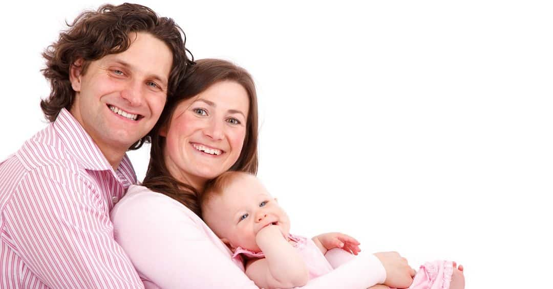 Looking for a family dentist in Kidsgrove?