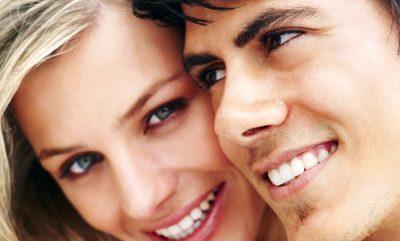 Six Month Smiles cosmetic dental brace