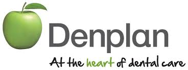 denplan stoke on trent