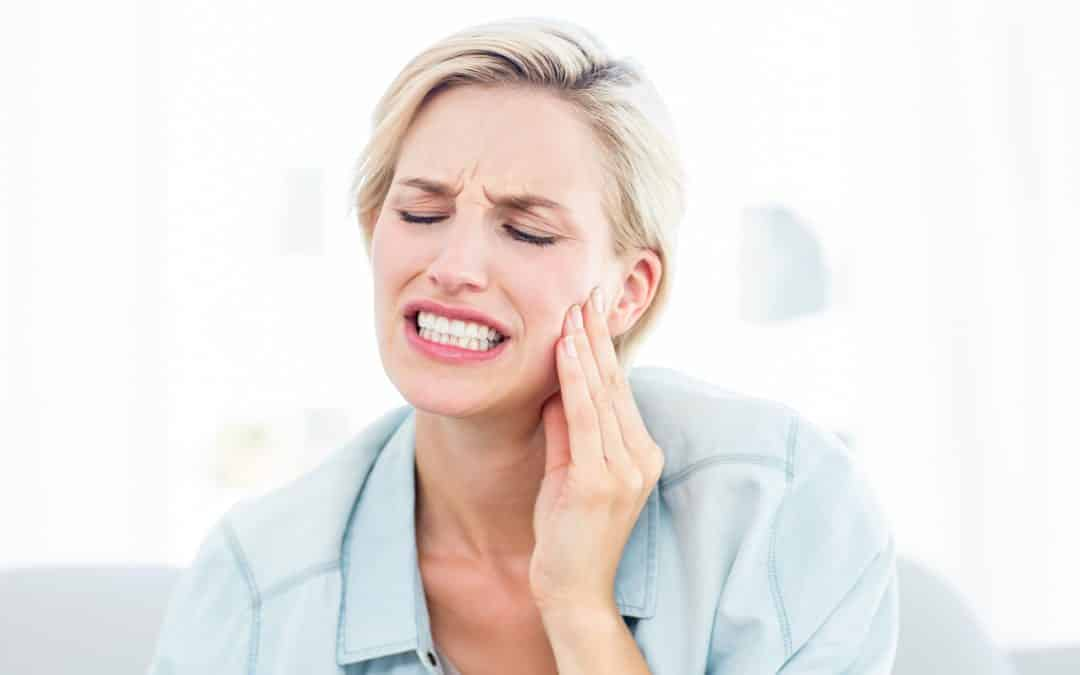 Need an emergency dentist?