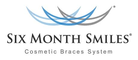 six month smiles- cosmetic braces Stoke on Trent