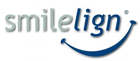 Smilelign - cosmetic braces Stoke on Trent