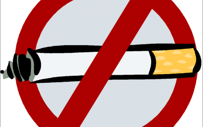 Top 6 risks to your oral health from smoking