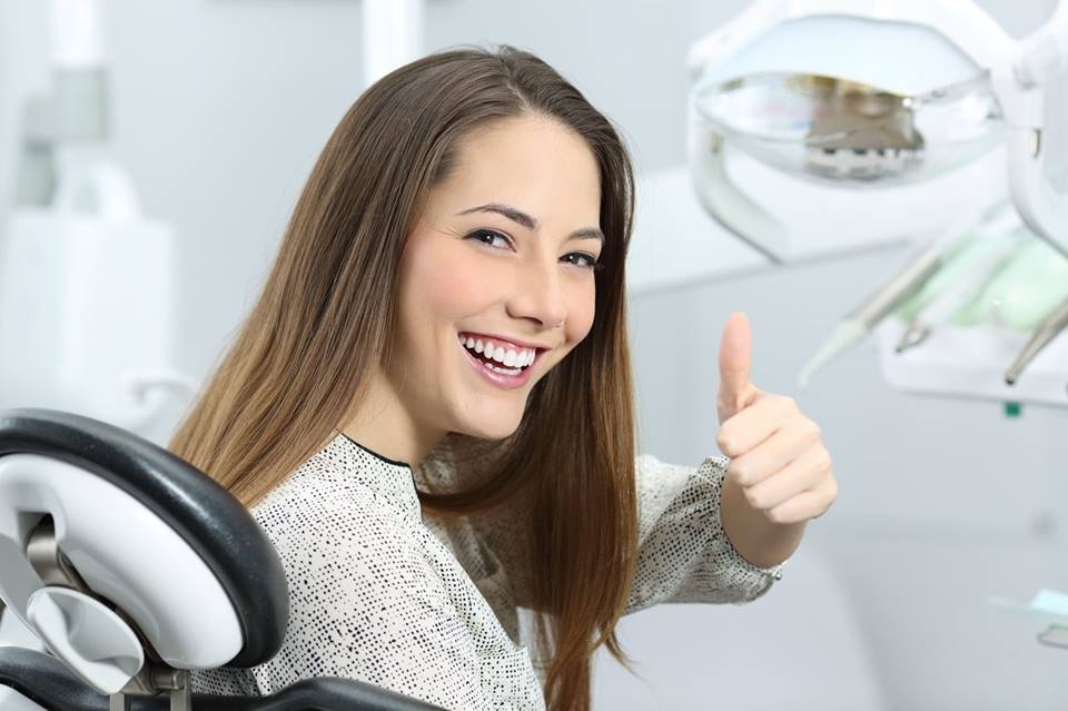 Need a new dentist near Alsager in Stoke-On-Trent? – Kidsgrove Dental Centre